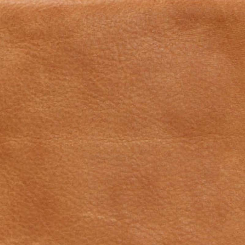 Caramel (light brown)