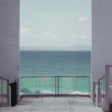 GOODBYE SUMMER 🤧 - Un dernier coup d'œil à la mer, au soleil, aux vacances. Un au revoir à l'été avant de plonger dans une nouvelle année scolaire pleine de bonnes résolutions. Let's do this 💪🏻⠀⠀⠀⠀⠀⠀⠀⠀⠀ Des résolutions pour cette nouvelle année ?⠀⠀⠀⠀⠀⠀⠀⠀⠀ -⠀⠀⠀⠀⠀⠀⠀⠀⠀ #summer #vacances #goodbye